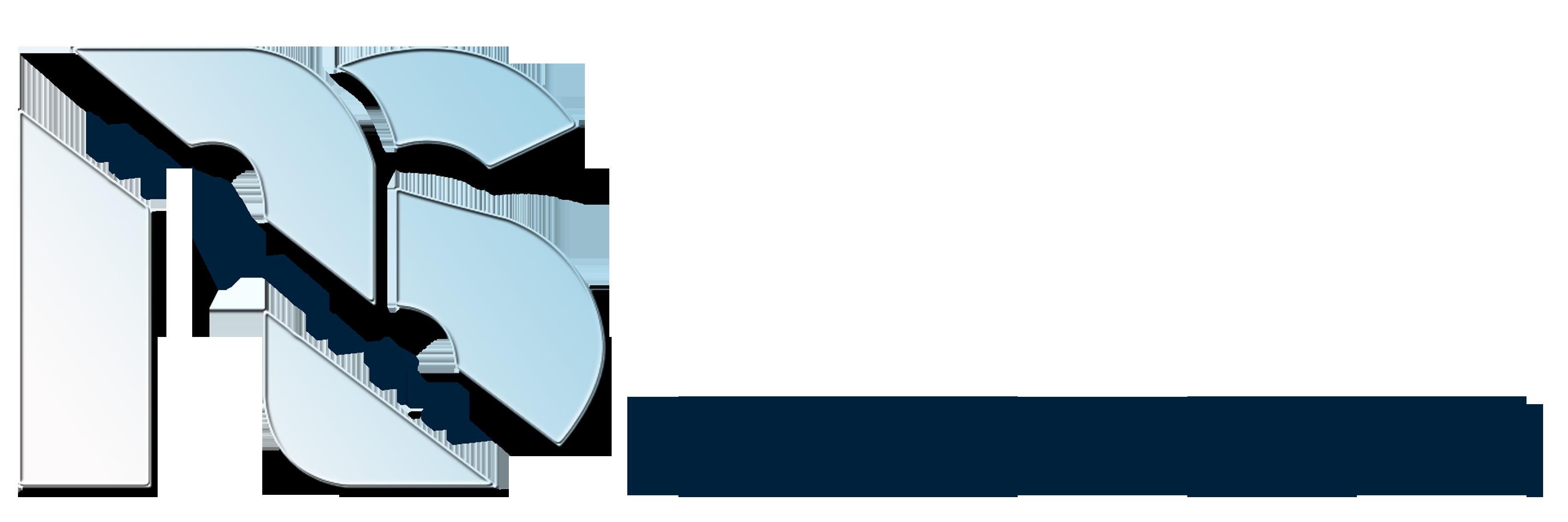 Neosupport